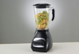 Best Smoothie Blenders of 2019